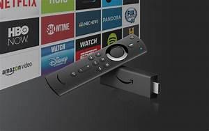 Complete Guide  Amazon Fire Tv Stick
