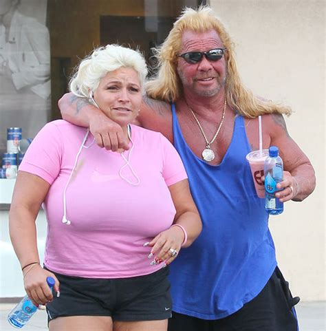 dog and beth on the hunt hot girls wallpaper