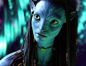James Cameron's 'Avatar' - Page 11 - Cosplay com
