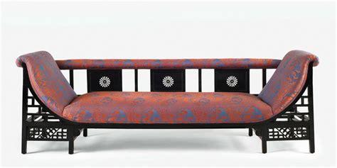 godwin 39 s furniture mattress 39 best images about godwin furniture on