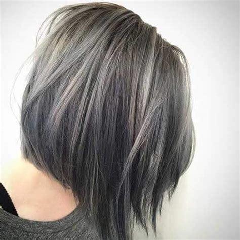 short hairstyles  ideas    rock  short