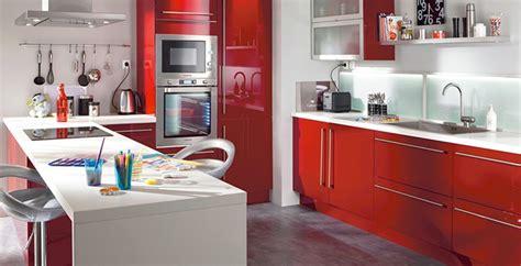 toutes nos cuisines conforama sur mesure montees ou