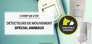 Comparatif Alarme Maison 2017 : meilleur marque alarme maison sans fil ventana blog ~ Dailycaller-alerts.com Idées de Décoration
