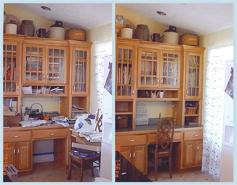 Cabinet Organize My Kitchen Best Kitchen Desk