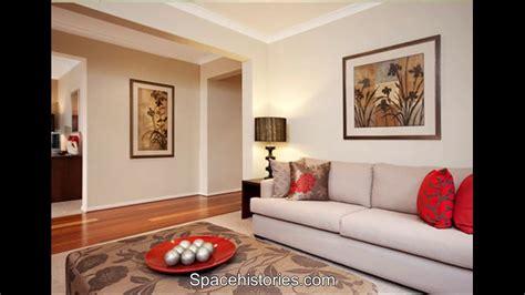 gambar desain warna ruang tamu rumah minimalis wallpaper