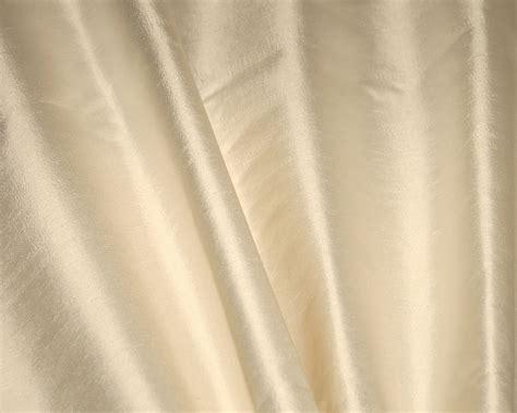 white ivory dupioni silk curtains drapes shades
