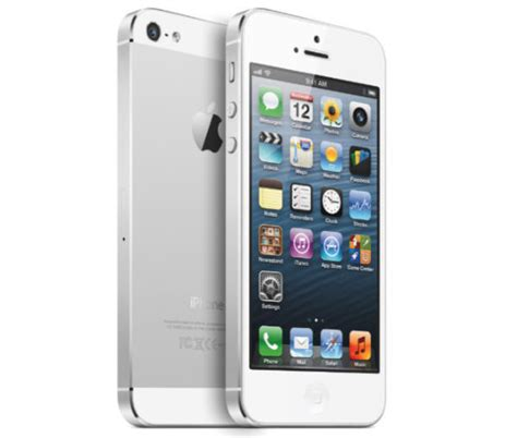how can you tell which iphone you iphone 5 vs iphone 4s can you tell the difference
