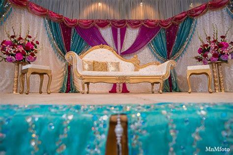 San Antonio, Texas Sikh Wedding By Mnmfoto