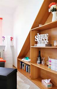 Meine Erste Wohnung : meine erste eigene wohnung wohnzimmer k che lavie deboite ~ Orissabook.com Haus und Dekorationen