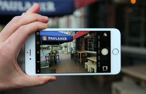 iphone 6 plus abonnement zonder