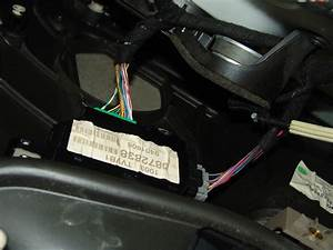 Sparky U0026 39 S Answers  2004 Volvo Xc90   Power Window Does Not Work
