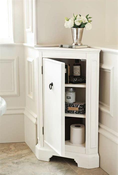 Small White Bathroom Cabinet by White Bathroom Floor Cabinet Ikea Stribal Design