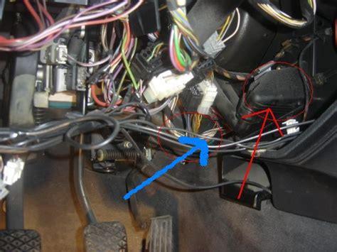 ventilateur de chauffage avec clim manuelle resolu