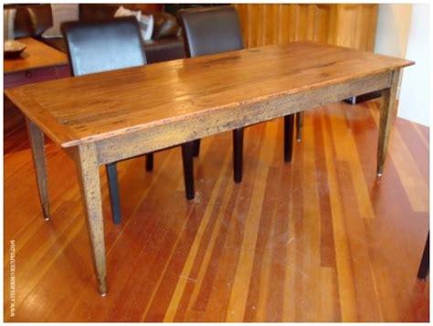 table de cuisine a vendre ébénisterie atelier du vieux pin inc