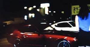 Imcdb Org  1975 Datsun 280z  S30  In  U0026quot Far East Movement Feat  The Cataracs  Like A G6  2010 U0026quot
