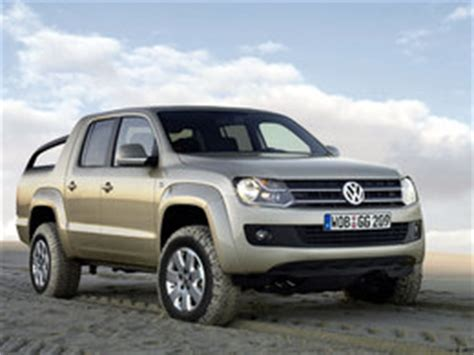 ford ranger la centrale utilitaire ford ranger annonce ford ranger occasion