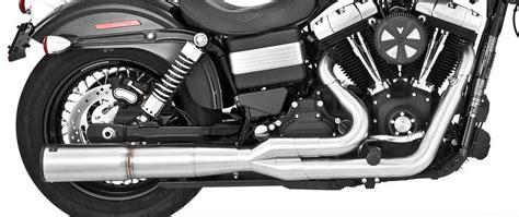 Discount Harley Exhaust Systems • Downloaddescargar.com