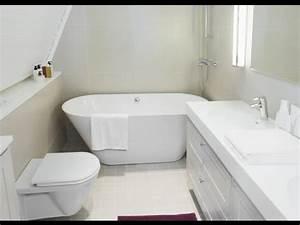 10 astuces pour nettoyer salle de bain et toilettes youtube With astuce moisissure joint salle de bain