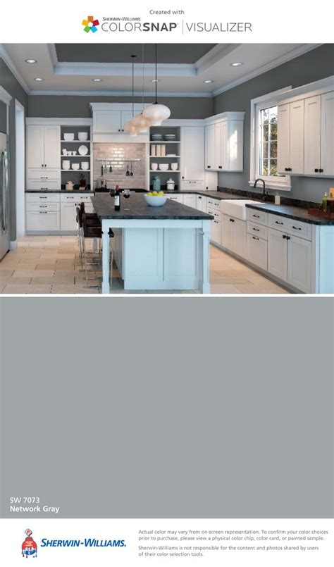 sherwin williams color visualizer 17 best ideas about sherwin williams repose gray on