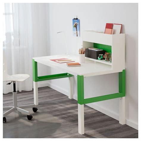 Scrivania Bambini Ikea scrivanie ikea e moderne camerette scrivanie