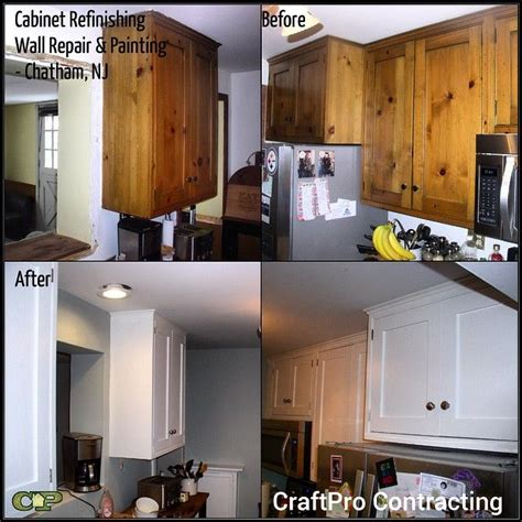 benjamin moore advance cabinets 17 best images about painting ideas color exles paint