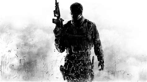warfare duty call modern mw4 campaign coming rumored returning player single rumour videogamer gaming soap pass meta developer