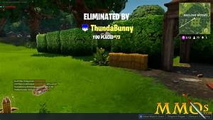 Fortnite Game Review