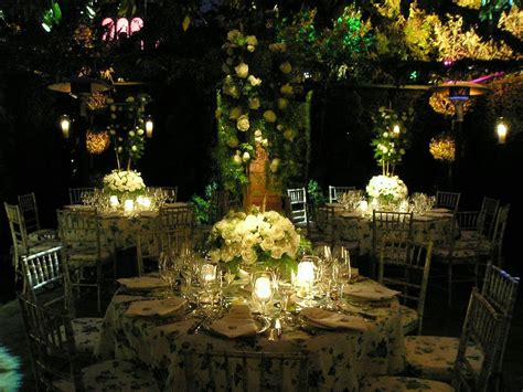 Once Upon A Wedding… » Blog Archive Hudson Valley Weddings