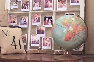 IdE Photo Polaroid YS74 Jornalagora