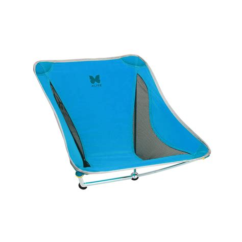 alite designs mayfly c chair 6628m save 30