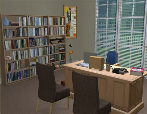 high school office decorations 31 awesome high school office decorating ideas yvotube