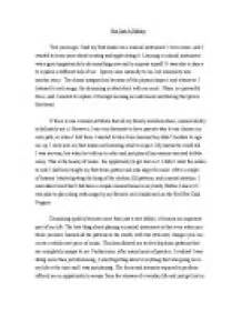Thesis In A Essay My Hobbies Essay For Class  Kids Sample Essay For High School Students also Essays On Different Topics In English My Hobbies Essay Writing Analysis Report My Hobby Essay Very Short  English Literature Essay Questions