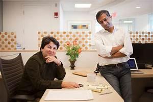 Entrepreneurs Seek Like-Minded Venture Capitalists - The ...
