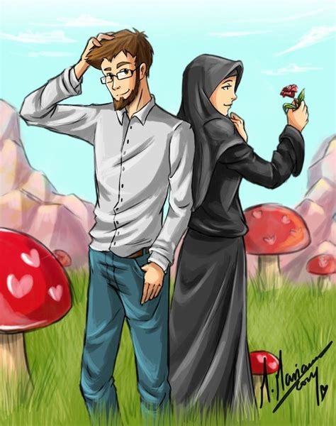 anime islami romantis 117 best images about family on