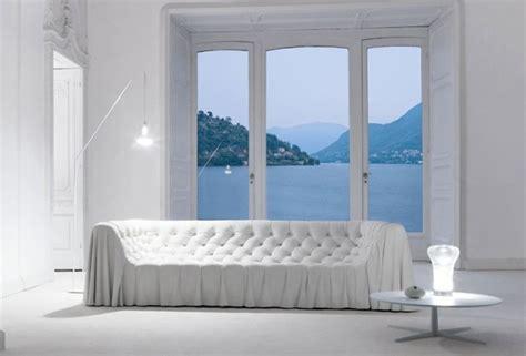 White Sofa Living Room   Marceladick.com