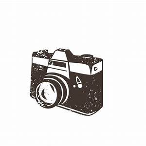 Photography PNG Transparent Photography.PNG Images. | PlusPNG