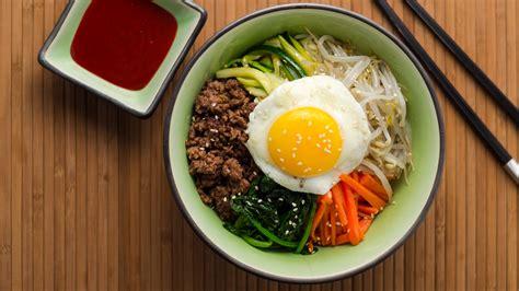 cuisine coreenne la cuisine coréenne feed traiteur