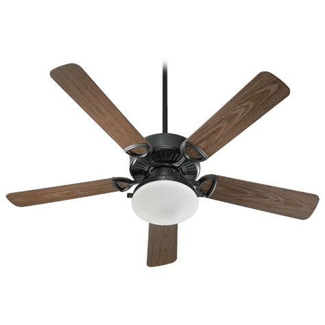 fan and lighting world world ceiling fans quorum world ceiling fan black 38605 95