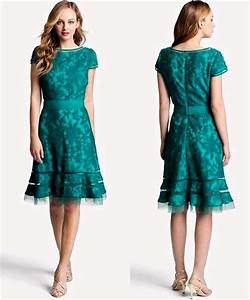 elegant summer wedding guest dresses 2016 fashion name With wedding guest dresses 2016