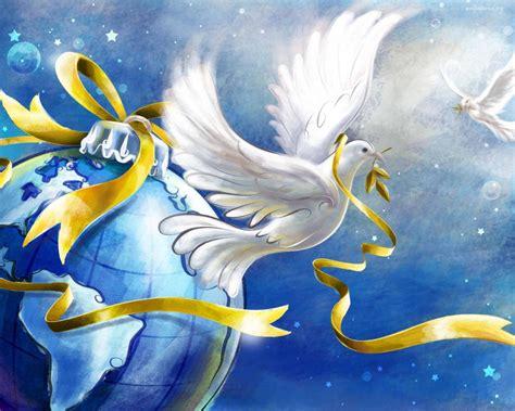 Christmas-earth-dove-painting_1280x1024