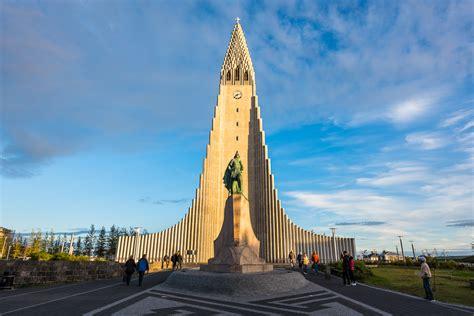 day iceland reykjavik