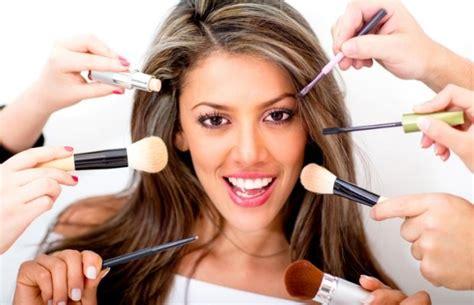 make up artist course make up artist courses beauty beauty