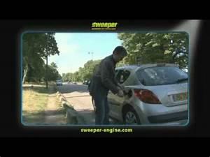 Décrasser Moteur Diesel : nettoyage circuit injection bardahl doovi ~ Melissatoandfro.com Idées de Décoration