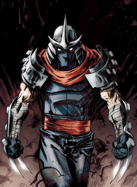 oroku saki idw tmntpedia fandom powered  wikia