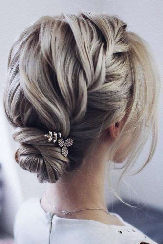 Braid Hairstyles For With Hair by 30 Braided Hairstyles For Hair Lovehairstyles