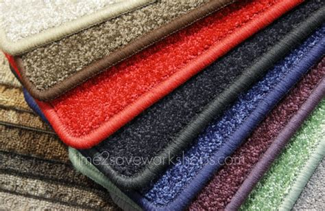carpet remnant rugs how to make a rug out of carpet remnants kasey trenum