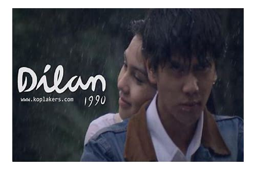 download dilan 1990 hd full movie