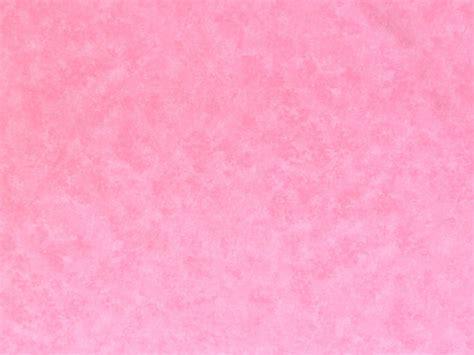Pvc Boden Pink by Stoff Uni Rosa Pink Makower Spraytime Cotton Fabric