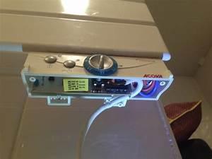 Thermostat Pour Seche Serviette Electrique : seche serviette electrique panne ~ Premium-room.com Idées de Décoration
