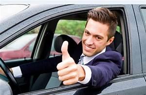 Rachat Auto : blog automobile de luxe supercar viaprestige automobile ~ Gottalentnigeria.com Avis de Voitures